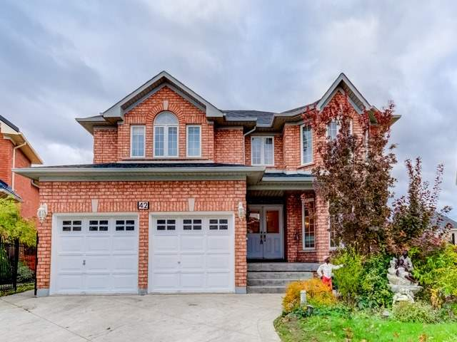 42 Dragon Tree Cres