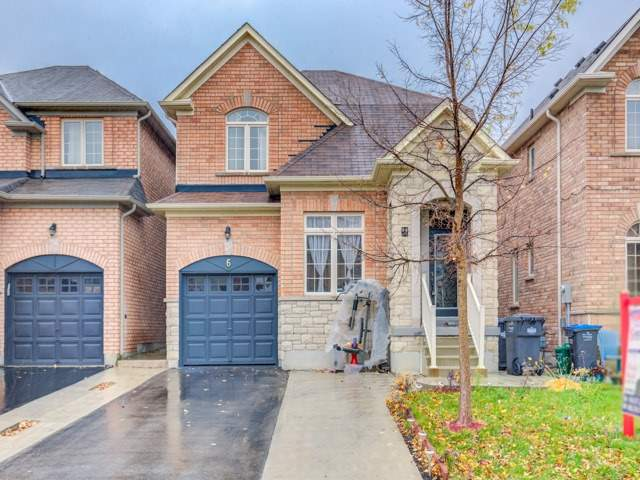 6 Autumn Ridge Dr