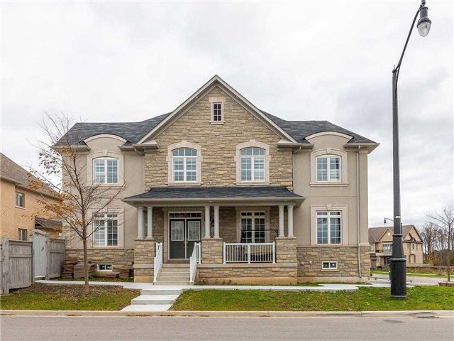 1 Sage Meadow Cres