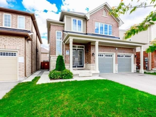 85 Enford Cres