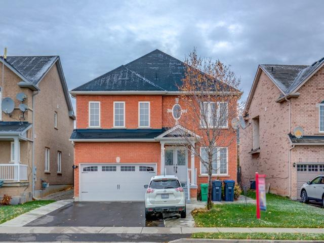 233 Queen Mary Dr