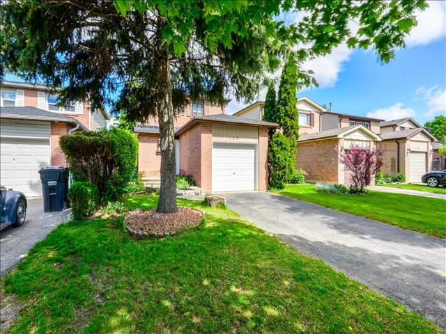 120 Martindale Cres