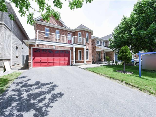 66 Farthingale Cres
