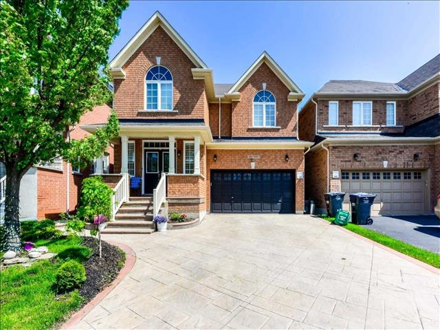 23 Arctic Wolf Rd