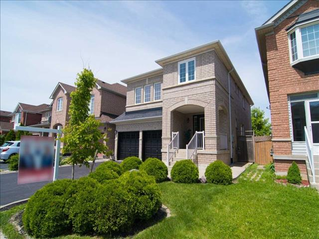 46 Dunure Cres